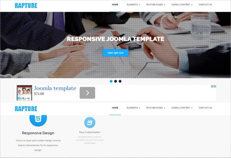 business marketing agency joomla theme1 39 788x537