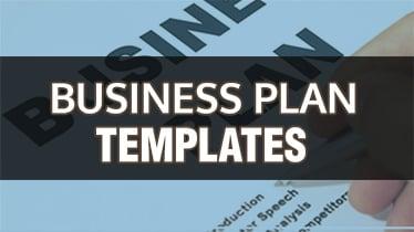 businessplantemplatefi