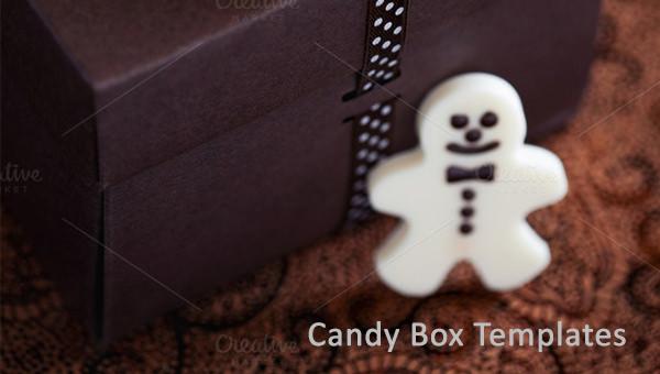 candyboxtemplate