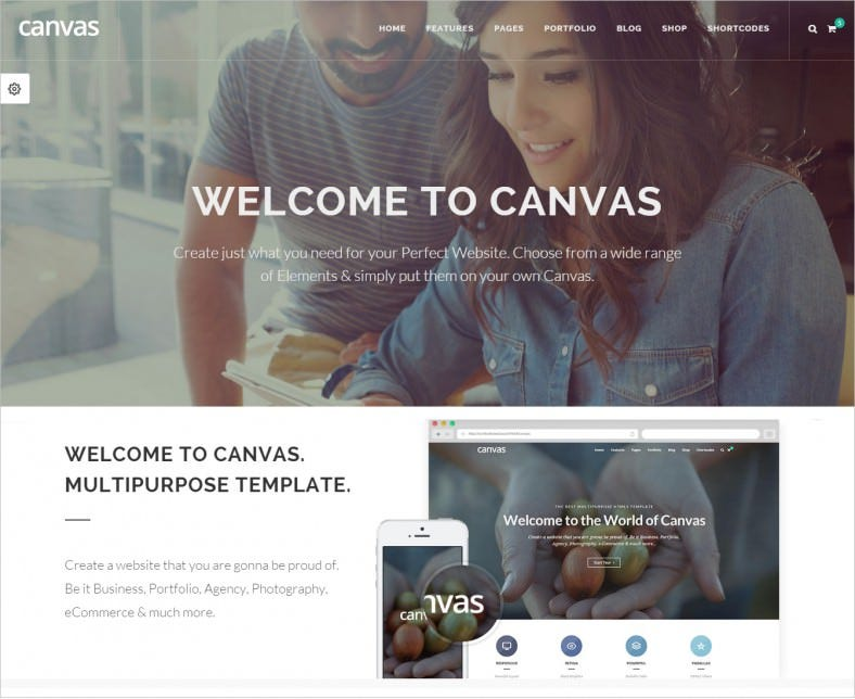canvas multi purpose html5 template 16 788x644