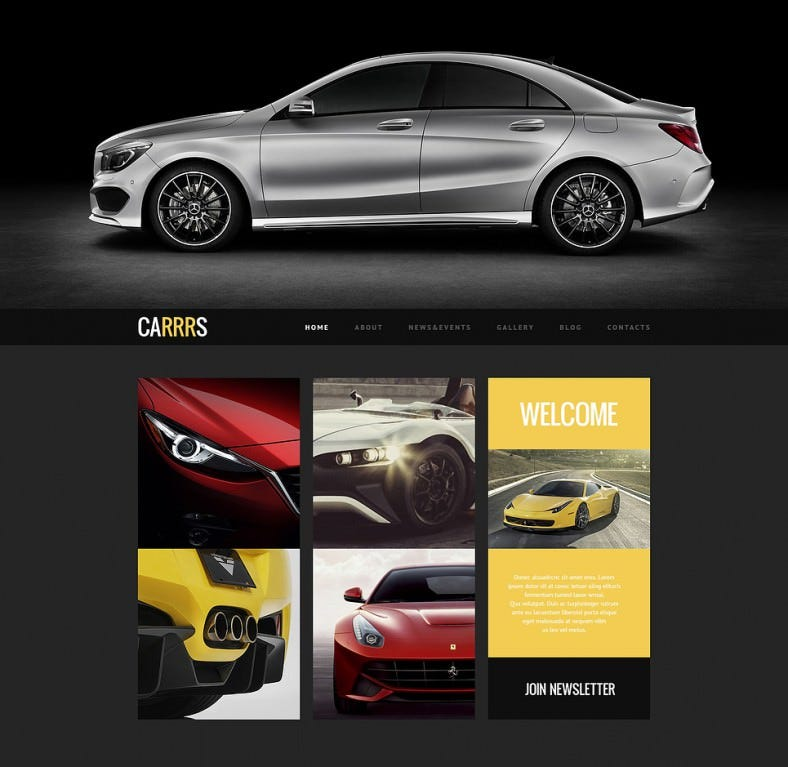 car club for proper deal responsive wordpress theme 75 788x767