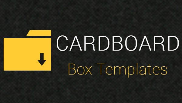 cardboardboxtemplates.