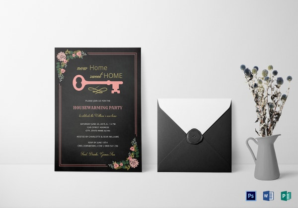 chalkboard-housewarming-invitation-template