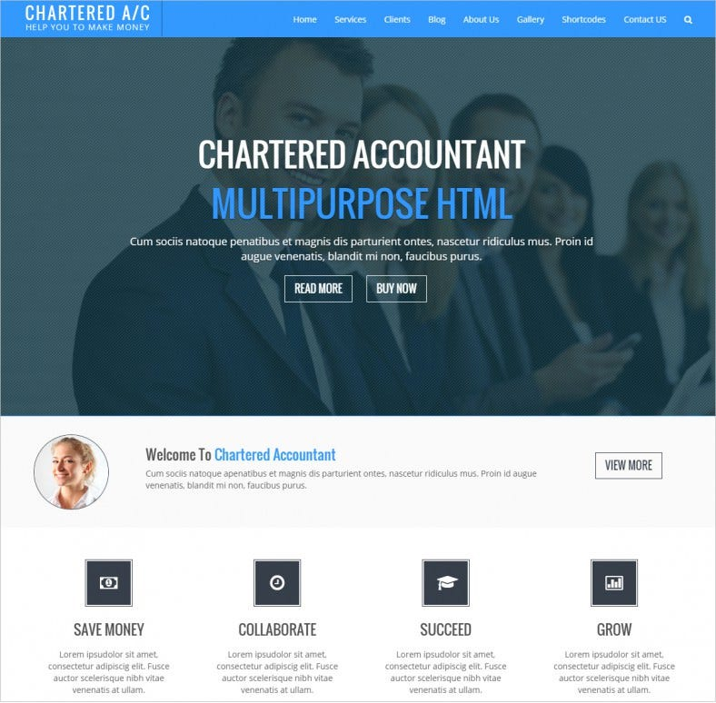 chartered multipurpose html5 template 20 788x774