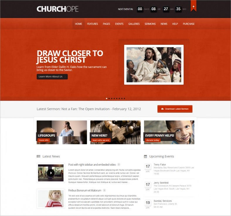 church hope responsive wordpress template 48 788x738