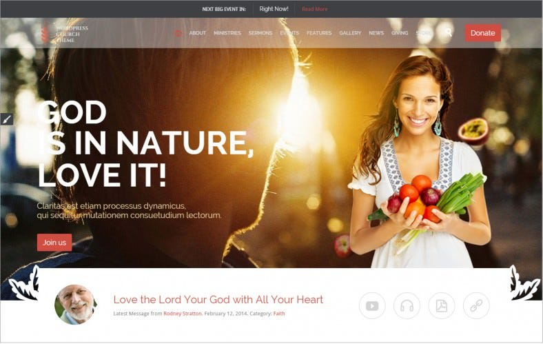 church religion responsive wordpress template 58 788x499