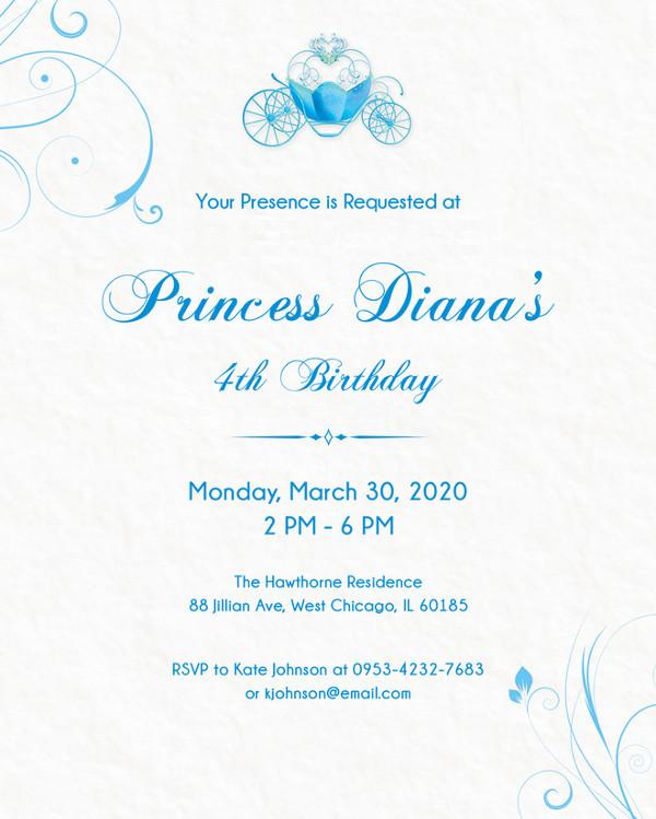 cinderella-birthday-invitation-indesign-template