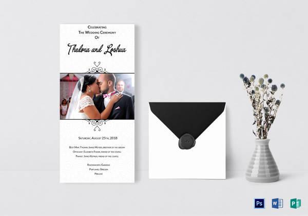 classic-wedding-invitation-card-template