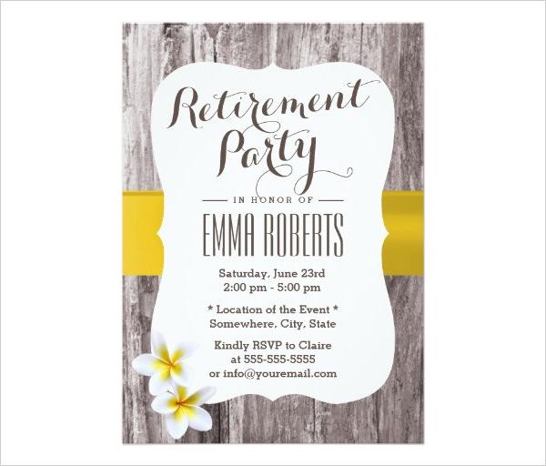 19  Retirement Party I...