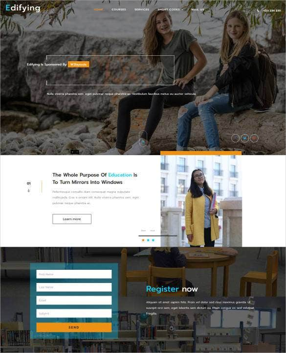 college-responsive-website-template-html-with-css1