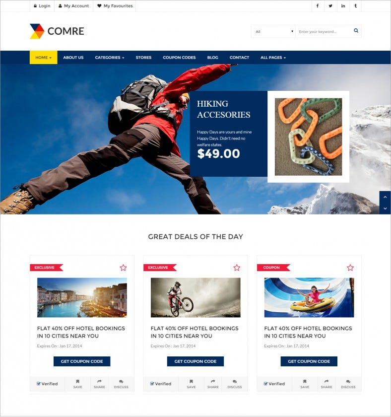 comre retail responsive wordpress theme 58 788x840