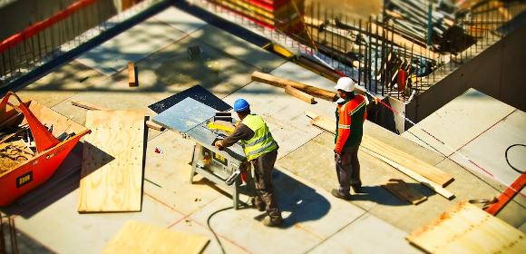 constructiondrupal