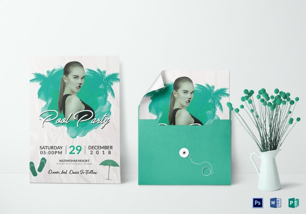 cool-pool-party-invitation