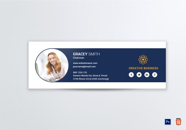 creative-business-email-signature-template