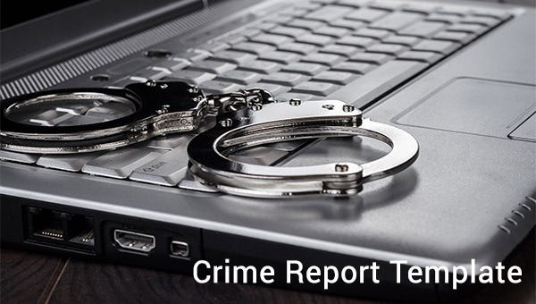 crimereporttemplatefeaturedimage