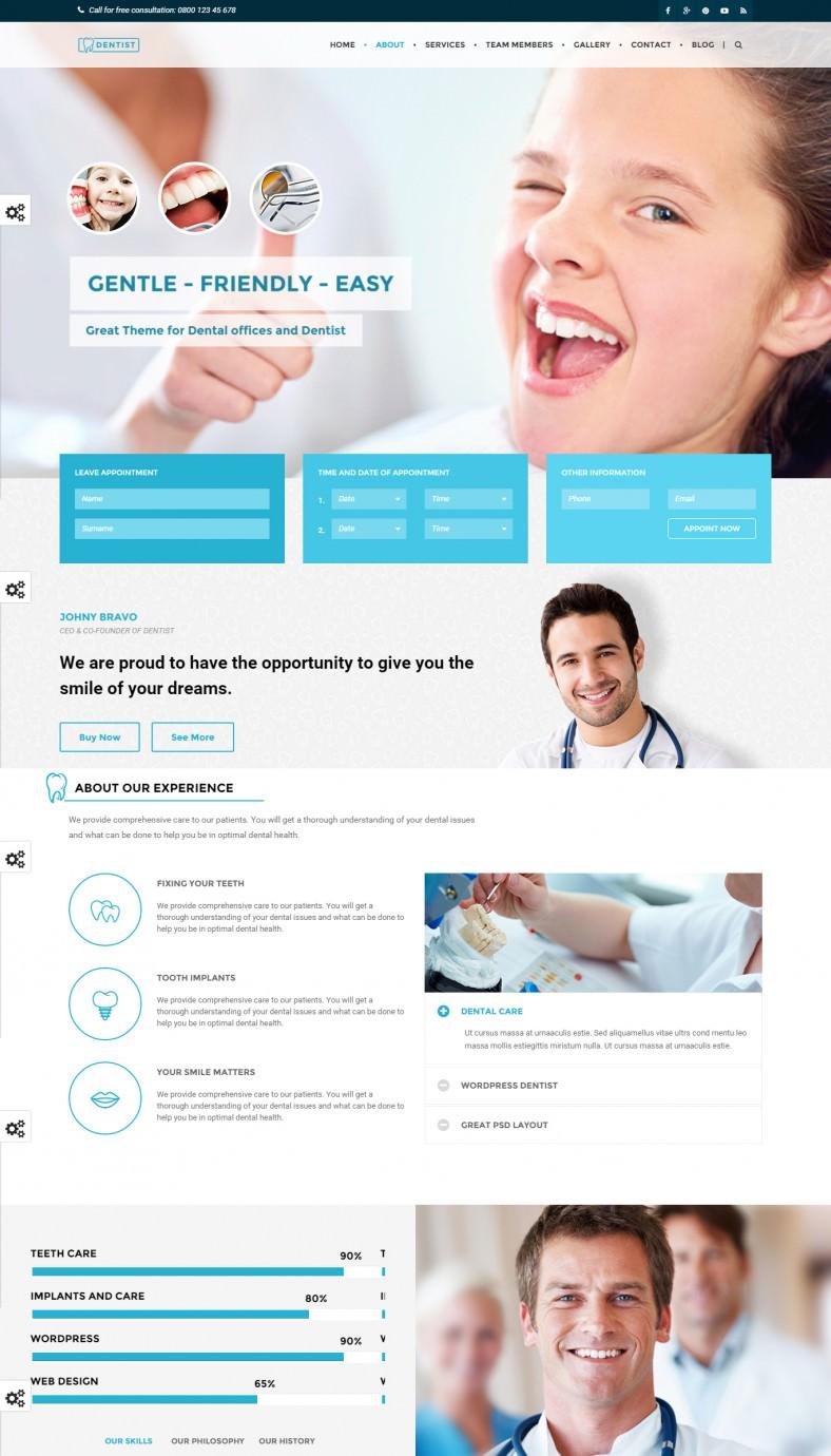 dentist 788x1380