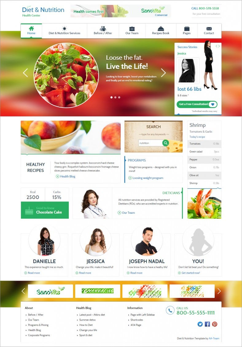 t-Nutrition-Health-Center-Responsive-HTML5-40-788x1130 Template Admin Panel Free Download on brochure design, christmas flyer, cute powerpoint, bootstrap website, microsoft office powerpoint, business powerpoint, word letterhead, cool powerpoint, blank brochure, book cover design, ms word resume,