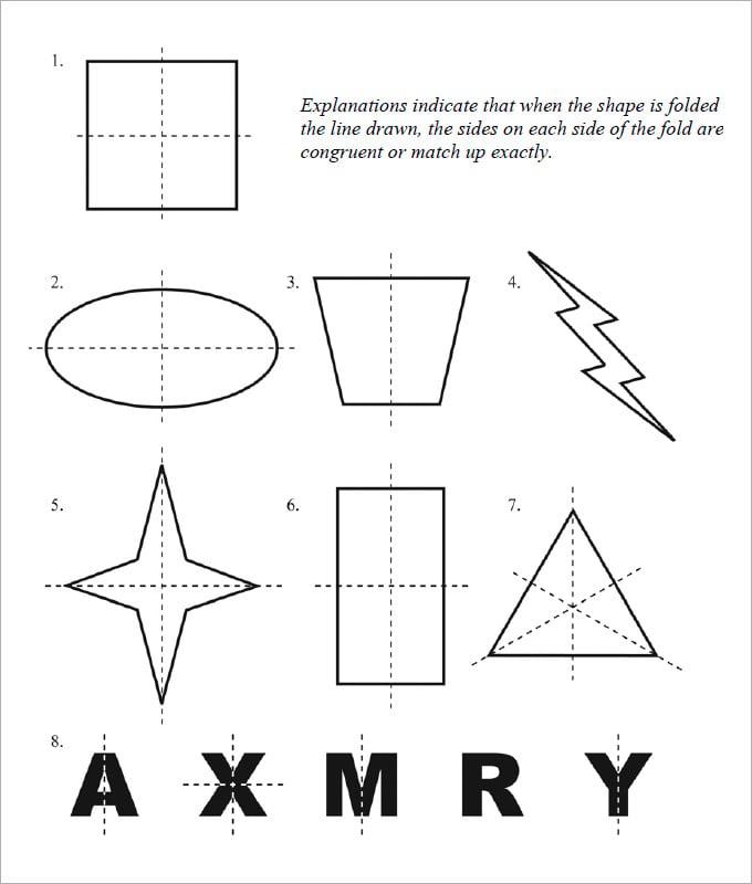 main body essay structure books
