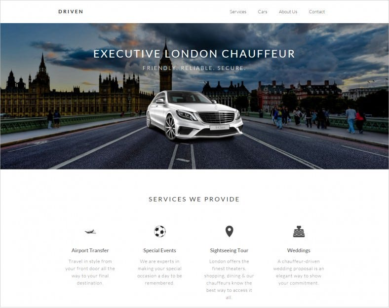 driven responsive multipurpose html5 template 19 788x625