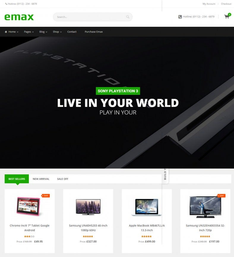 e max responsive wordpress theme 49 788x864