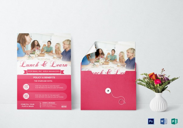 easily-editable-lunch-and-learn-invitation-template