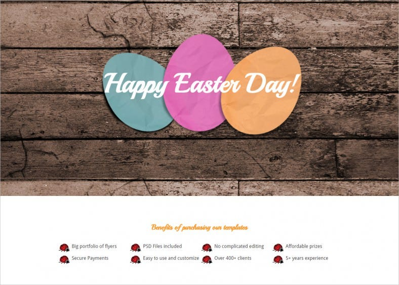 easter day landing page 788x563