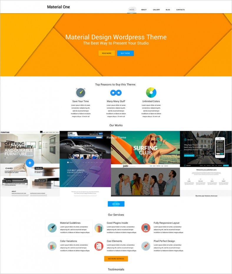ecommerce responsive wordpress theme 788x930