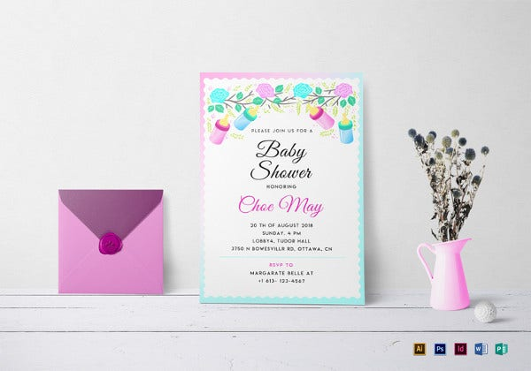 editable-baby-shower-invitation-indesign-template