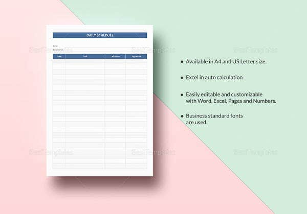 editable-daily-schedule-template-in-word