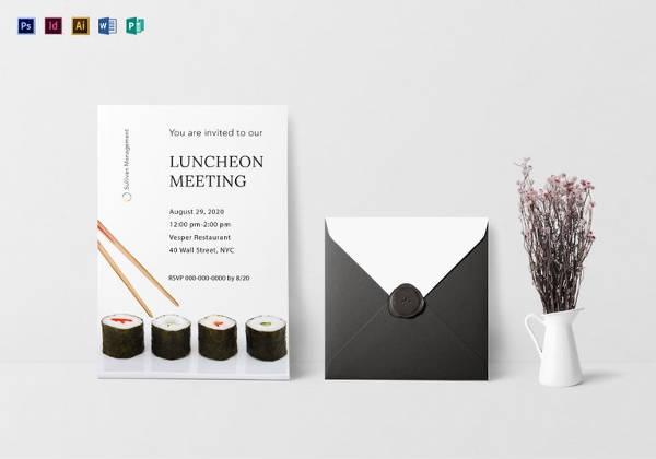 editable-luncheon-meeting-invitation-template