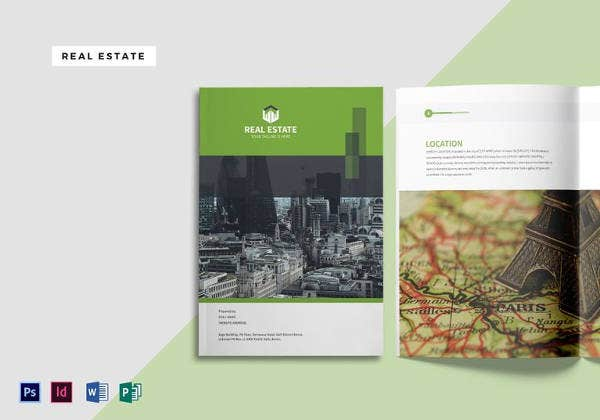 editable-real-estate-magazine-template
