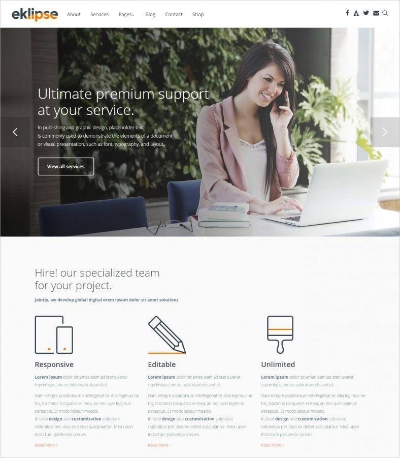 eklipse software engineers wordpress theme 58 788x901