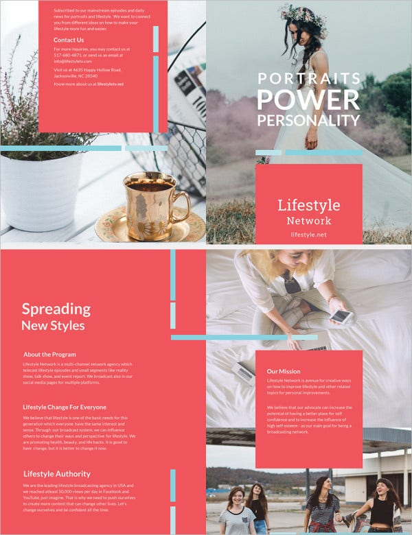elegant-bifold-brochure-template