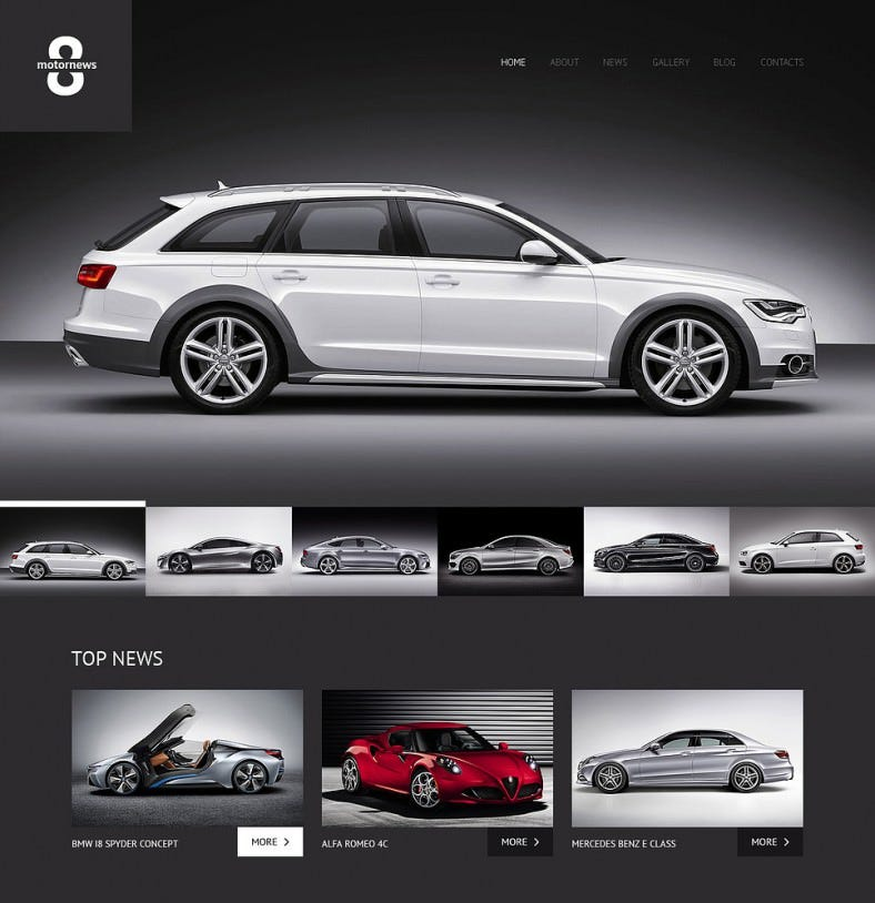 elegant car club responsive wordpress theme 75 788x814