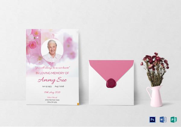 elegant-funeral-program-invitation-template
