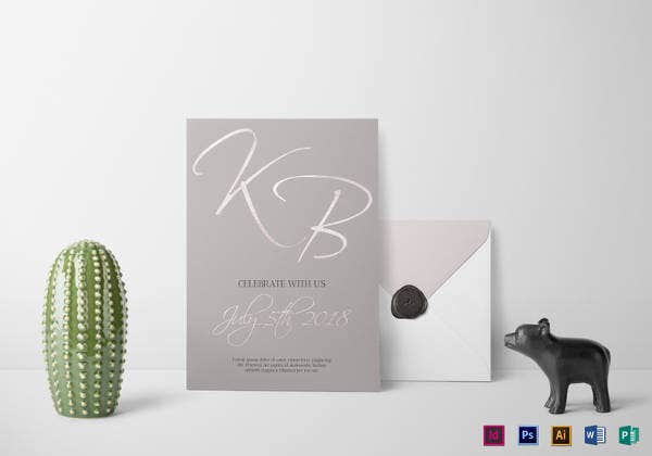 elegant-wedding-invitation-template-in-word