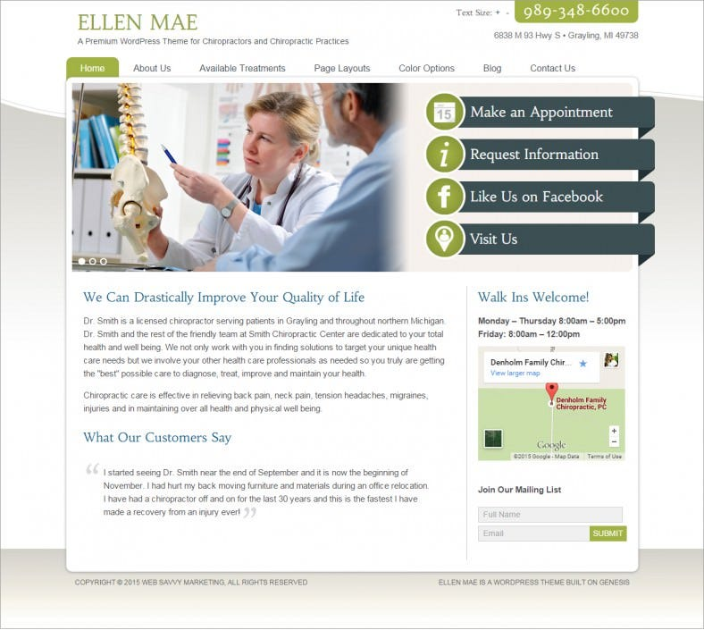 ellen mae acupuncture wordpress theme 49 788x705