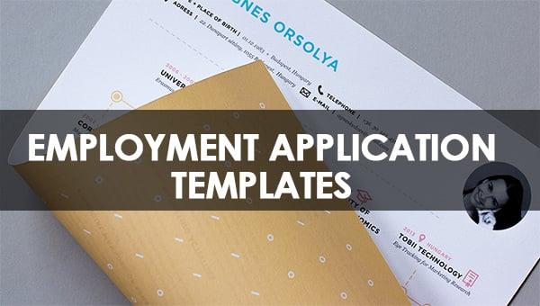employeeapplicationtemplat