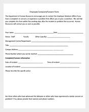 Employee-Complaint-Form2
