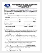 Employement-Application-Form