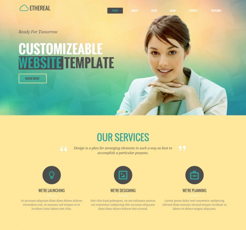 ethereal multipurpose drag and drop drupal template 48 788x738