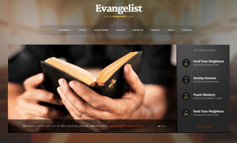 evangalist church wordpress theme 55 788x477