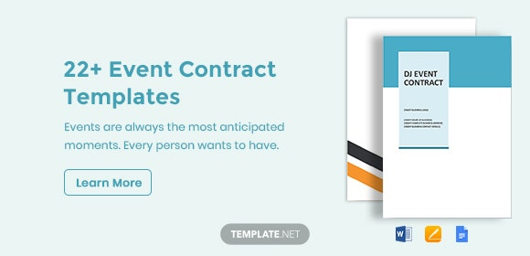 eventcontracttemplates