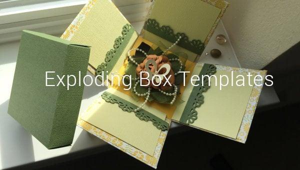 explodingboxtemplates.