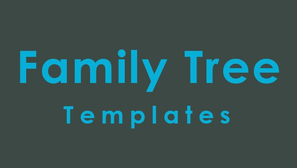 familytreetemplatewordfeaturedimage