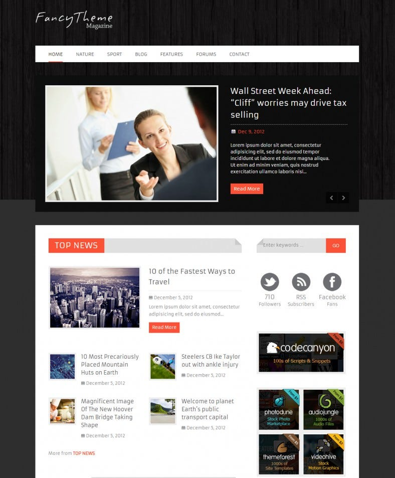 fancy multipurpose wordpress theme 48 788x953