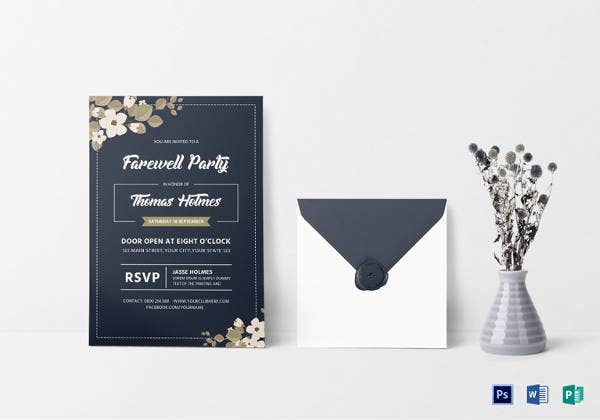 farewell-party-invitation-card-template-in-ms-word-format