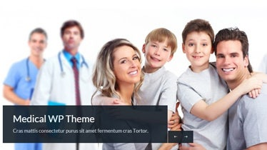 feature image acupuncture wordpress theme