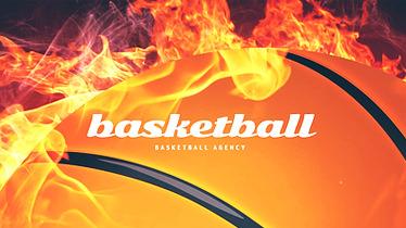 featureimagebasketballwodpresstheme