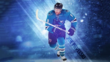 feature image hockey